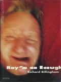 Richard Billingham: Ray's a laugh