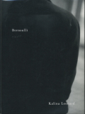 Kaina Leonard: Bernoulli