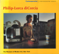Philip-Lorca diCorcia [first edition]
