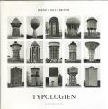 becher typologien