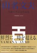 山名文夫 生誕百年記念作品集