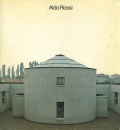 Aldo Rossi: Projects and drawings 1962-1979