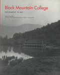 Black Mountain: Experiment in Art