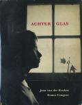 Joan van der Keuken: Achter Glas