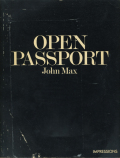 John Max: Open Passport