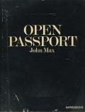 John Max: Open Passport