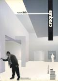 Alvaro Siza 1995-1999: El Croquis