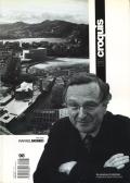 Rafael Moneo 1995-2000: El Croquis 98