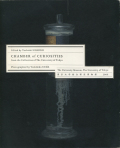 CHAMBER of CURIOSITIES - from the Collection of The University of Tokyo