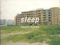 Takashi Homma: sleep