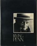 Irving Penn: Monte Carlo 1986