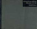 Christine Furuya-Gossler, Memoires, 1978-1985