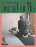 Journal du The - Chapter 2