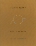 PORTRAIT OF ZOE: Tomio Seike