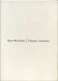 Ryan McGinley: Olympic Swimmers