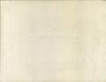 Paul Graham: American Night
