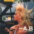 Martin Parr: from A to B: tales of modern motoring