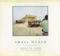 Martin Parr: Small World
