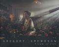 Gregory Crewdson: Dream of Life