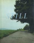 Thomas Struth: Still