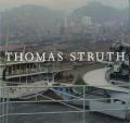 Thomas Struth 1977-2002