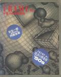 FRAME No.2 不屈の美術理論誌