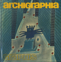 ARCHIGRAPHIA: Architectural and Enviromental Graphics