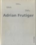 Adrian Frutiger: Formen und Gegenformen = Formes et contredormes = Forms and Counterforms