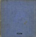 Max Bill: Form