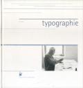otl aicher: typographie