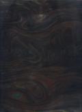 Gosha Rubchinskiy: Transfiguration Book