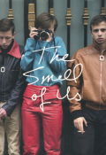 Larry Clark: The Smell of Us / a collaboration with J.W. Anderson