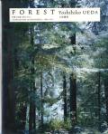 上田義彦 FOREST 印象と記憶 1989-2017