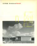 De huizen van Rietveld