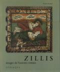 Zillis images de l'univers roman Zodiaque