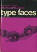 Encyclopaedia of Type Faces