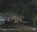 Gregory Crewdson 1985-2005