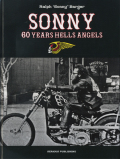 SONNY : 60 years Hells Angels
