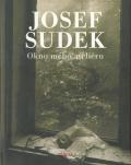 Josef Sudek: Okno meho atelieru