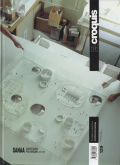 SANAA 2004-2008 : El Croquis 139