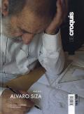 Alvaro Siza 2008-2013 : El Croquis168/169