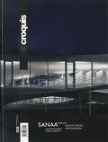 SANAA 2008-2011 : El Croquis 155