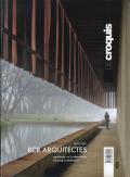 RCR Arquitectes 2012-2017: El Croquis 190