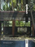 Studio Mumbai 2003-2011: El Croquis 157