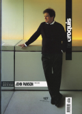 John Pawson 1995-2005: El Croquis 127