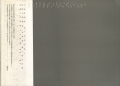 TAKEO KIKUCHI COLLECTION AUTUMN AND WINTER '83-'84
