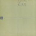 東京画廊 1961年 9冊セット
