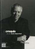 David Chipperfield 1991-2001: El Croquis 87