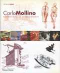 CARLOS Mollino Architecture as Autobiography