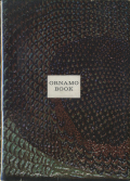 ORNAMO BOOK
